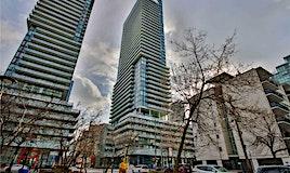 2104-161 Roehampton Avenue, Toronto, ON, M4P 0C8