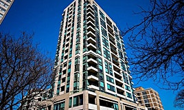 711-88 Broadway Avenue, Toronto, ON, M4P 0A5