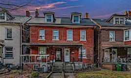 274 Roxton Road, Toronto, ON, M6G 3P9