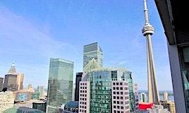 3010-80 John Street, Toronto, ON, M5V 3X4