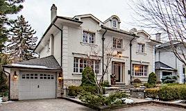 489 Blythwood Road, Toronto, ON, M4N 1B1