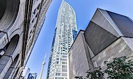 405-8 The Esplanade, Toronto, ON, M5E 0A6