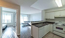 710-22 Olive Avenue, Toronto, ON, M2N 7G6