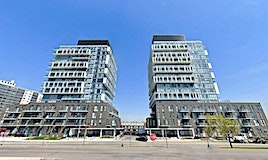 215-128 Fairview Mall Drive, Toronto, ON, M2J 4T1
