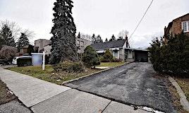 382 Drewry Avenue, Toronto, ON, M2R 2K4