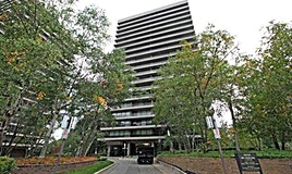 1801-20 Avoca Avenue, Toronto, ON, M4T 2B8