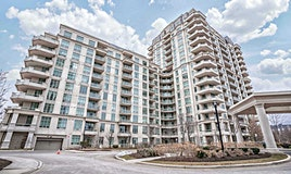 311-20 Bloorview Place, Toronto, ON, M2J 0A6