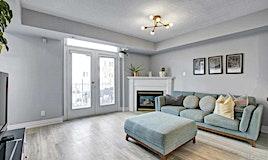 2503-25 Sudbury Street, Toronto, ON, M6J 3W6