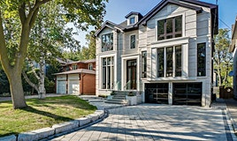 396 Princess Avenue, Toronto, ON, M2N 3S9