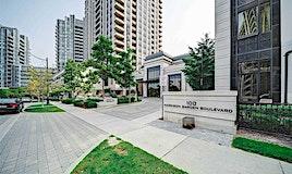 1422-100 Harrison Garden Boulevard, Toronto, ON, M2N 0C2