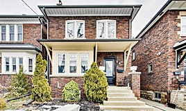 91 Castlewood Road, Toronto, ON, M5N 2L3