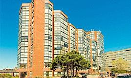 609-701 King Street W, Toronto, ON, M5V 2W7