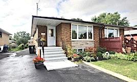 69 Fortrose Crescent, Toronto, ON, M3A 2H2