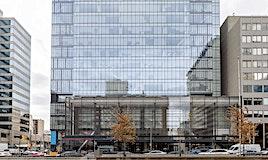 2612-488 University Avenue, Toronto, ON, M5G 0C1