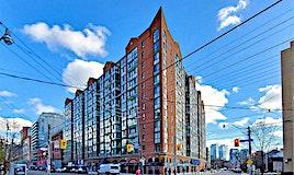 920-801 King Street W, Toronto, ON, M5V 3C9