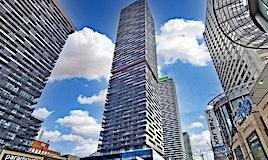 5704-8 Eglinton Avenue E, Toronto, ON, M4P 1A6