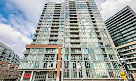 1512-150 Sudbury Street, Toronto, ON, M6J 3S8
