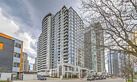 802-35 Hollywood Avenue, Toronto, ON, M2N 0A9