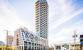 509-12 Bonnycastle Street, Toronto, ON, M5A 0C8