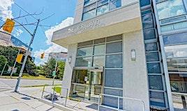 316-275 Yorkland Road, Toronto, ON, M2J 0B4