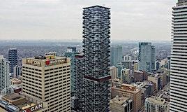 3704-8 Eglinton Avenue E, Toronto, ON, M4P 1A6