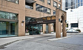 1003-100 Upper Madison Avenue, Toronto, ON, M2N 6M4