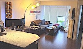 1208-65 East Liberty Street, Toronto, ON, M6K 0A2