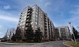113-1720 Eglinton Avenue E, Toronto, ON, M4A 2X8
