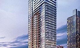 2003-8 Mercer Street, Toronto, ON, M5V 0C4