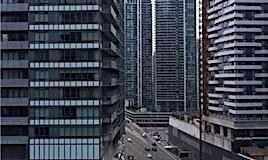 1202-14 York Street, Toronto, ON, M5J 2Z2