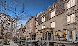 1127-50 East Liberty Street, Toronto, ON, M6K 3P3