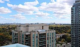 2210-22 Olive Avenue, Toronto, ON, M2N 7G6