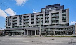 237-621 Sheppard Avenue E, Toronto, ON, M2K 1B5