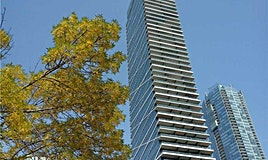 1401-224 King Street W, Toronto, ON, M5H 0A6