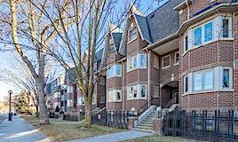 893A Adelaide Street W, Toronto, ON, M6J 3T1
