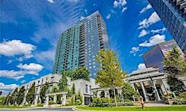 1320-25 Greenview Avenue, Toronto, ON, M2M 1R2