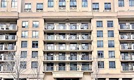 650 Sheppard Ave E 319 Avenue, Toronto, ON, M2K 1B7