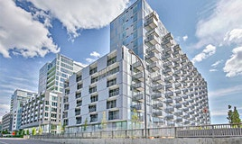 1219-38 Monte Kwinter Court, Toronto, ON, M3H 0E2