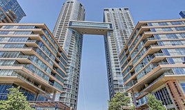 1801-15 Iceboat Terrace, Toronto, ON, M5V 4A5