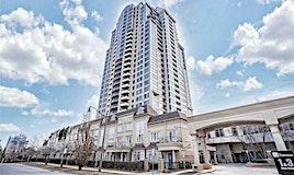 1308-3 Rean Drive, Toronto, ON, M2K 3C2
