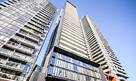 1810-28 Wellesley Street, Toronto, ON, M4Y 1G3