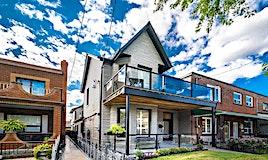 56 Fennings Street, Toronto, ON, M6J 3B8