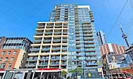 711-438 King Street W, Toronto, ON, M5V 3T9