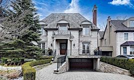 368 Russell Hill Road, Toronto, ON, M4V 2V2