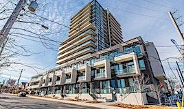78 Lanark Avenue, Toronto, ON, M6E 2G4