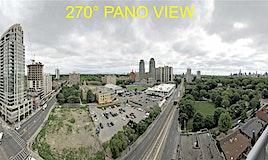 1202-501 St Clair Avenue W, Toronto, ON, M5P 0A2