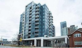 908-28 Avondale Avenue, Toronto, ON, M2N 2T9