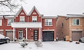 96 Dallimore Circ, Toronto, ON, M3C 4C5