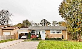 64 Southwell Drive, Toronto, ON, M3B 2N9