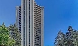 #502-75 Graydon Hall Drive, Toronto, ON, M3A 3M5